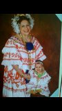mami y muñe
