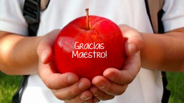manzana-gracias-maestro-620x348